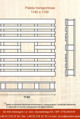paleta1140x1140-270x400