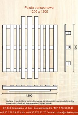 paleta1200x1200-270x400