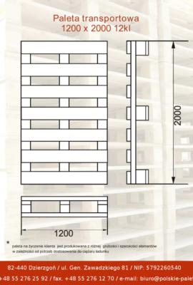 paleta1200x2000_12kl-270x400