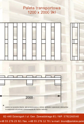 paleta1200x2000_9kl-270x400
