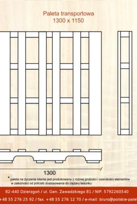 paleta1300x1150-270x400