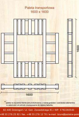 paleta1600x1600-270x400