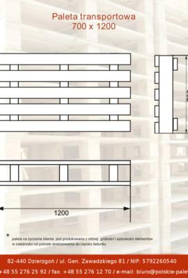 paleta700x1200-270x400