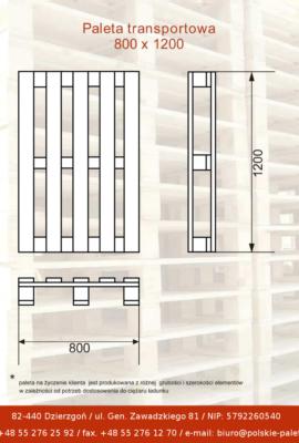 paleta800x1200-270x400