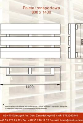 paleta800x1400-270x400