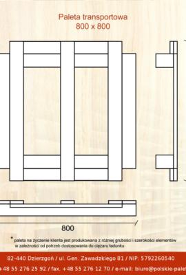 paleta800x800-270x400